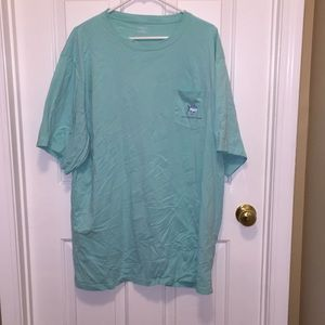 Southern Tide Top